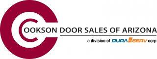 Cookson Door Sales of Arizona