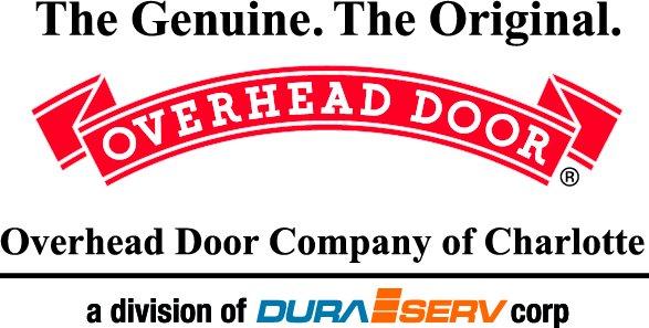 Overhead Door Company of Charlotte