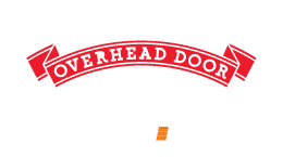 Overhead Door Company Of South Florida Logo