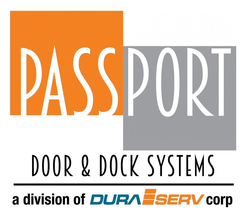 passport door and dock joins duraserv