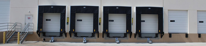 American Roll Up Doors