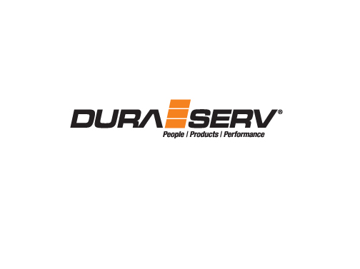 DuraServ Corp and Southern Dock Dallas Needed More Space