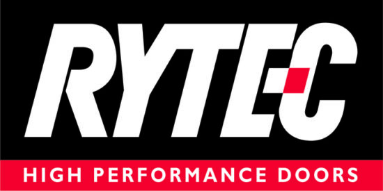 Rytec_HPD